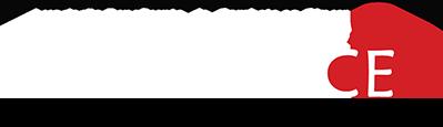Juntos Contra o Câncer Logo
